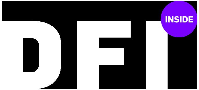 DFI Hamburg